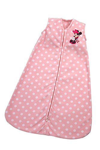 disney-minnie-wearable-blanket-pink-medium
