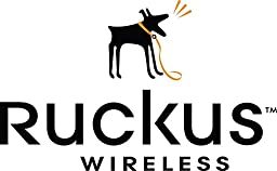 Ruckus Wireless 827-T301-1000 PARTNER SUP RENEWAL-ZF T301n T301s 1YR