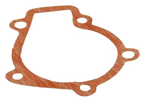Auto 7 307-0023 Water Pump Gasket