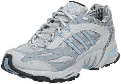 Llorar Regularmente collar  Lijek Vijeće strah adidas response trail - goldstandardsounds.com