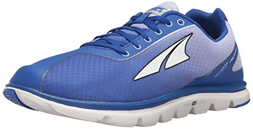altra-mens-one-25-running-shoe-blue-10-m-us