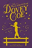Dovey Coe, Frances O'Roark Dowell, 0689831749