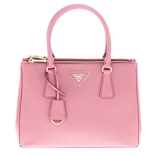 Galleria Bags - 5