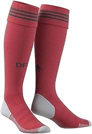 Germany Kids Home Goalkeeper Socks 2020/21-Kids UK Shoe Size 2-3.5