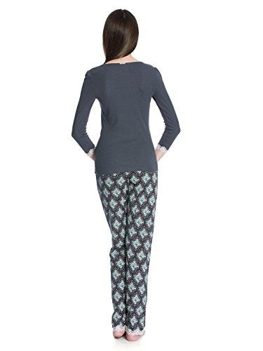Vive Maria - Pijama - para mujer