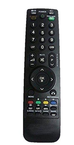 CK Global Brand FOR LG TV 50PM4700 55LM6200 55LS5700UA 50...