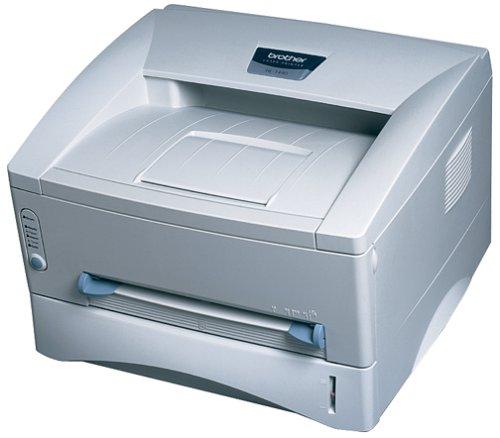 Brother HL-1440 Laser Printer