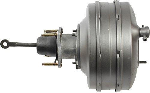 Cardone 54-74409 Remanufactured Power Brake Booster