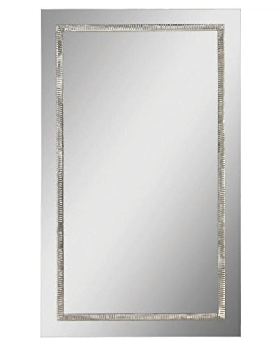 Ren-Wil Stanton Wall Mirror, -