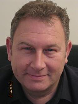 Andrew C. Walton