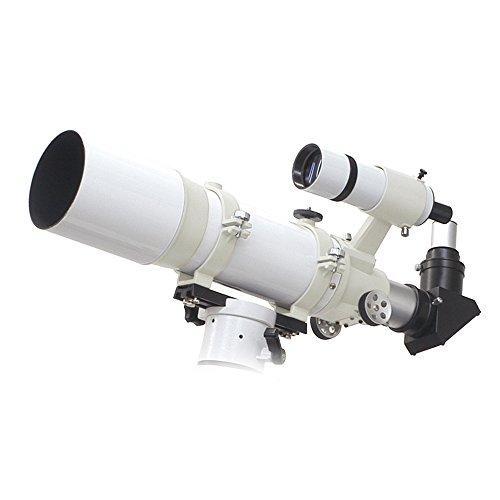 Kenko Tokina astronomical telescope New Sky Explorer SE-102