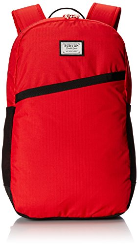 BURTON Apollo Backpack, Flame Triple Ripstop, One Size