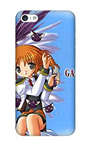 meilinF000New Fashion Premium Tpu Case Cover For iphone 6 4.7 inch - Anime Galaxy Angel Case For New Year's Day's GiftmeilinF000