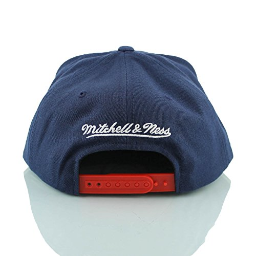 amp; Basecap HUD055 Cap Patch Tone Kappe Wizards 2 Mitchell Washington Snapback Ness Circle Aax7wwF