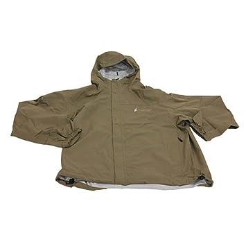 Frogg Toggs Mens Java Toadz 2.5 Jacket Sportsman Supply Inc.