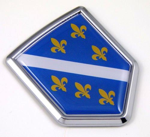 old car emblems - 5