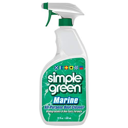 Simple Green Marine All-Purpose