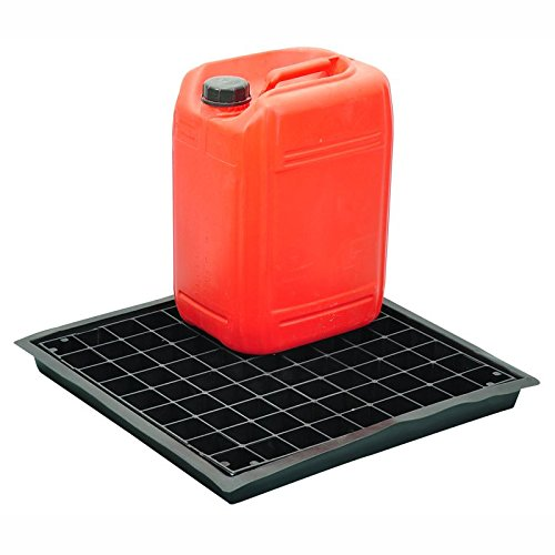 Flexi-Tray With 1 Grid 11 Litres Capacity Trade Shop Direct