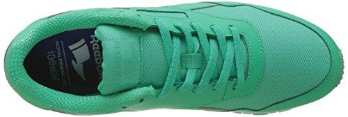 Donna Ultra Reebok Scarpe Sl Emerald Verde Da Royal bright Corsa x1xwFCqpgZ