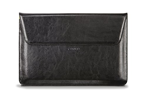 """Maroo Premium Leather Sleeve for Surface Book & 13"""" Devices from Maroo"""