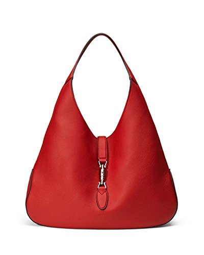 Gucci-Jackie-Soft-Leather-Medium-Hobo-Bag-Re