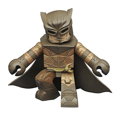 Diamond Select Toys Watchmen Vinimates Nite Owl Vinyl Figure for $<!--$10.36-->