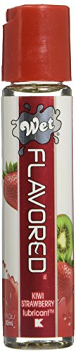 wet-flavored-lubricant-kiwi-strawberry-1-oz