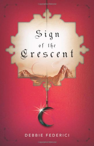 Sign of the Crescent