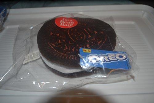 rare-nabisco-oreo-cookie-bean-plush