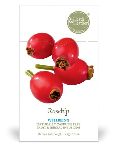 heath-heather-rosehip-hibiscus-tea-50-bags-by-heath-heather