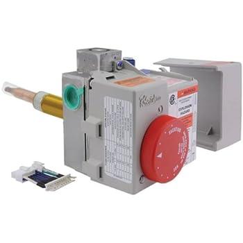 41T4g1cv6nL._SL500_AC_SS350_ rheem ap13447 3 water heater oem replacement flammable vapor sensor