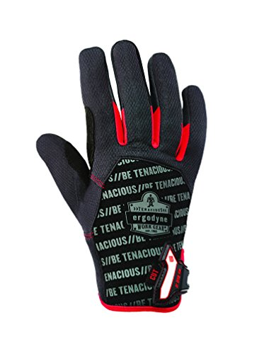 ProFlex 812CR Resistant Gloves Small