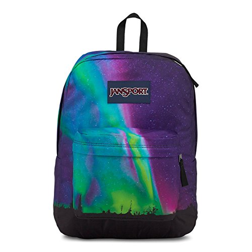 (JanSport High Stakes Backpack - Northern Lights)