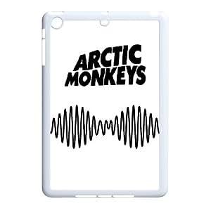 [bestdisigncase] For SamSung Galaxy S4 Case -Arctic Monkeys Rock Music Band PHONE CASE 6