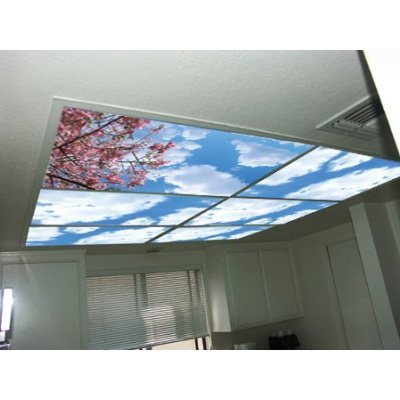 suspended ceiling light covers 28 images ceiling tiles