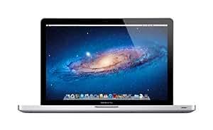 Apple Macbook PRO MD104 - Portátil