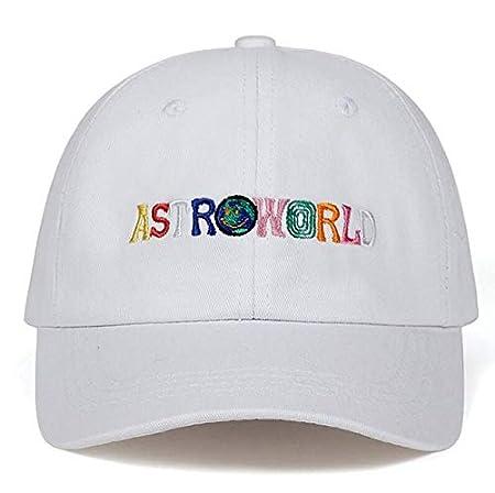 NO BRAND Sombrero de la Mujer, Sombrero de Hombre, Sombrero de ...