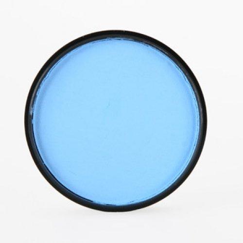 mehron-paradise-face-paints-light-blue-14-oz