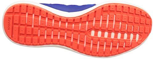 Run Herren Mehrfarbig Move Trainer Floatride Cross White 000 Flexweave Atomic Red Blue Reebok AnUqxU
