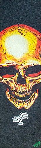 Sc/Mob Deadpool II Grip 9x33 Single Sheet by Santa Cruz Skateboards
