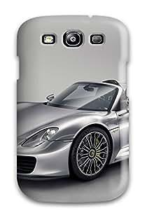 QjgVNIf1637Isguw ZippyDoritEduard Porsche 918 Spyder 28 Feeling Galaxy S3 On Your Style Birthday Gift Cover Case