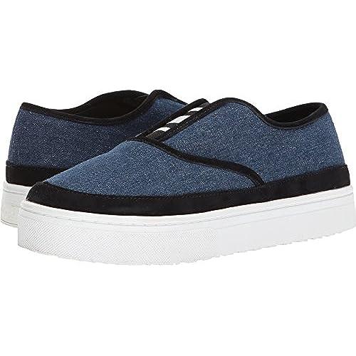Sam Edelman Women's Landry Sneaker lovely holmedalblikk.no