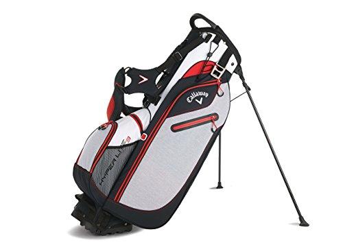 4 Lb Golf Bag - 2