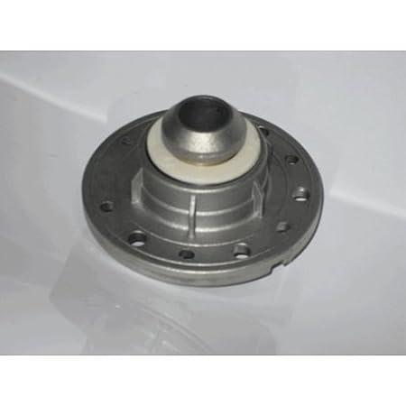 Porta rodamientos lavadora Otsein L/DER R/6203 49000891: Amazon.es ...