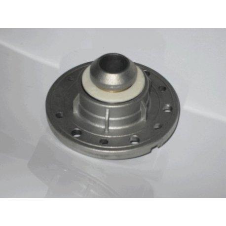 Porta rodamientos lavadora Otsein L/DER R/6203 49000891 ...