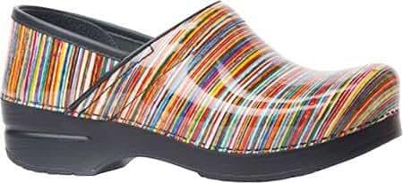 Dansko Women's Samantha Fashion Sneakers