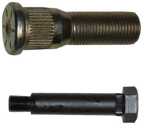 AP Products 014-122102 2.32 X 9 Threaded Shoulder Bolt