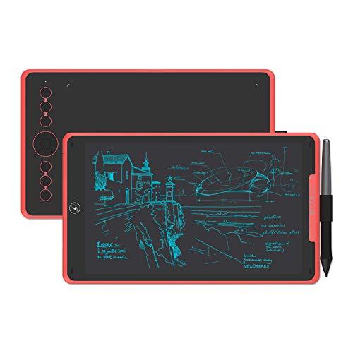 Bestselling Tablet Sleeves