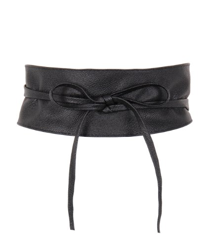 Wear Cinch Belt (KRISP Waist Belt)