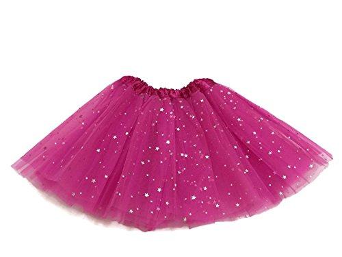 full tutu dress - 5